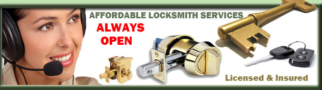 Emergency Lockout Service Austin TX