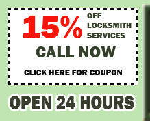 Affordable Locksmith Austin Tx